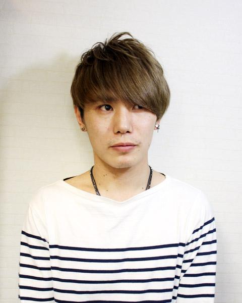 staff_kameyama_1