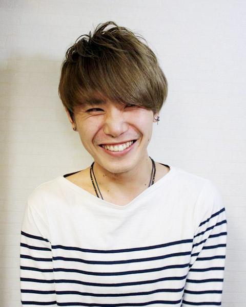 staff_kameyama_2