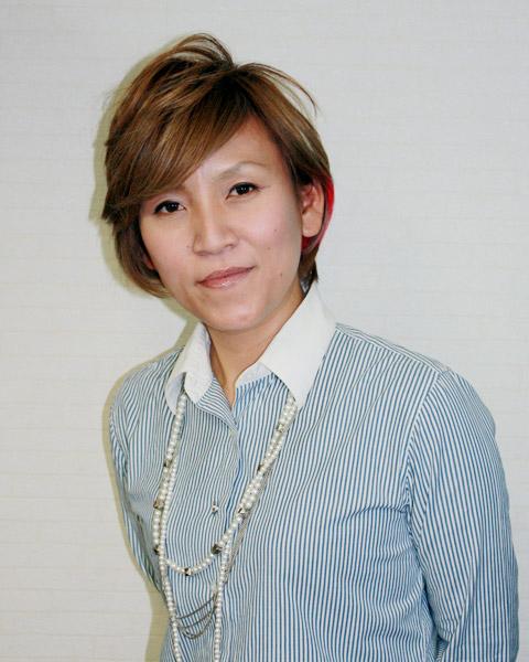 staff_mizuhata_1