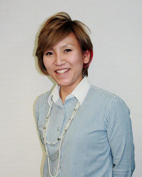 staff_mizuhata_2