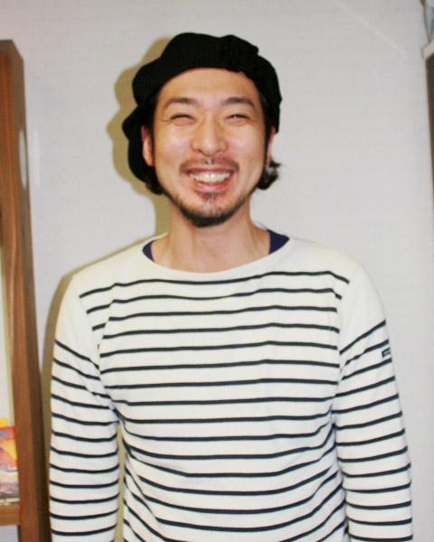 staff_yoshida_3